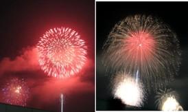 Fireworks_04_2