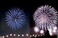 Fireworks_11_2