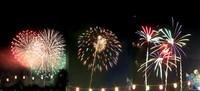 Fireworks_12_2