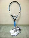 Tennis_001_2