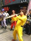 Koenji_hibi