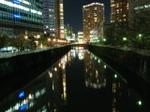 Meguro_01