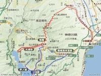101127_map