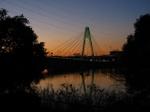 Sunrise_2011_01