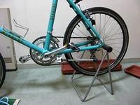 Bike_op_03