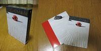 Kuwata01
