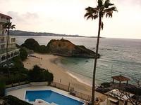 110415_beach2