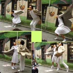 110501_shiru_05