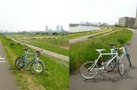 Bike_02_2