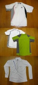 Dry_shirts