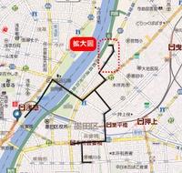 Map_asakusa