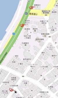 Map_asakusa_ex