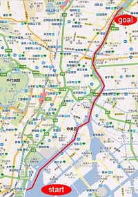 Map_sumida_route
