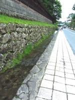 Nikko_20110815_12
