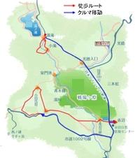 Map_yumoto