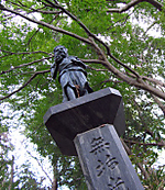 20111008_takao_01