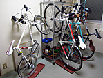 Bike_stand_01