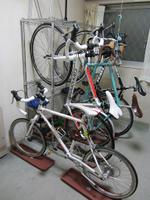 Bike_stand_02