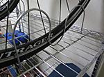 Bike_stand_03_2