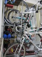 Bike_stand_04