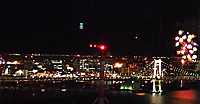 Fireworks_1217_02