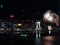 Fireworks_1217_03