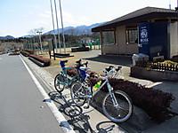 120319_chichibu_09