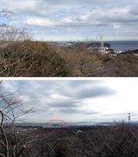 120108_miura_01