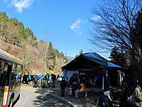 120407_oyama_01