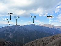 120407_oyama_04