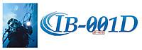 Ib001d