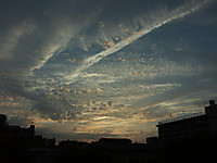 120613_sunset02