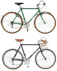 120723_bike